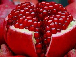10 свойств граната, о которых ты никогда не слышал. Невероятно, на что способен этот чудо-плод!