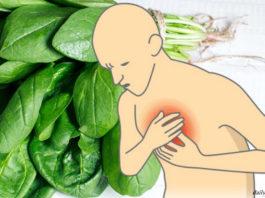 17 набитых магнием продуктов, которые защитят от тревожности и инфаркта