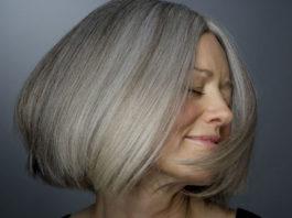 Ваши волосы будет толстыми, крепкими и блестящими, если применять эти 5 мощных средств! 100% уже после 3-5 применений!