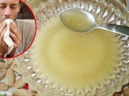 Забудьте о лекарствах: яблочный уксус и мед помогут вам уменьшить воспаление, холестерин, изжогу, боли в суставах!