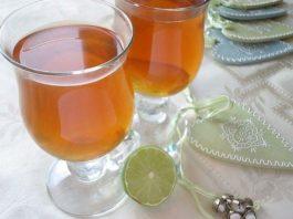 Вы должны увидеть это: сварите лимоны и пейте жидкость утром! Результаты Вас удивят!