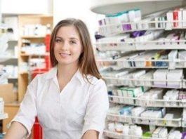 Для вас шпаргалочка — 99 самых лучших лекарств от разных болезней