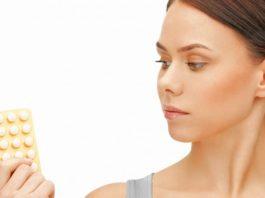 10 трюков с аспирином, которые каждая женщина должна знать. Это полностью изменит вашу жизнь!