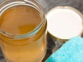 Как удалить папилломы на коже в домашних условиях: это средство бьет все рекорды по эффективности!
