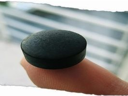 Невероятная сила простой таблетки! Улучшит работу печени, надпочечников, почек и избавит от токсинов!