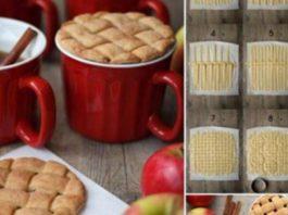 25 очень полезных кулинарных шпаргалок для хозяек