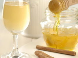 Как приготовить крепкую медовуху в домашних условиях?