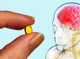 Предотвратить деменцию мозга и болезнь Альцгеймера можно, если знаешь эти 10 секретов!