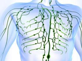 Признаки забитой лимфатической системы и 9 способов ее очистки! Подробнее в видео!
