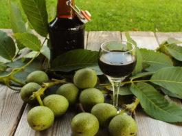8 простых, но эффективных рецептов лечения грецкими орехами