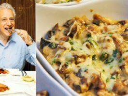Стройнящие блюда: 6 рецептов из всемирно известной диеты Дюкана