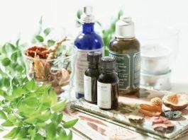 В аптеках есть в продаже гениальные копеечные средства для красоты, которые из-за своей дешевизны обычно никогда не лежат на прилавках