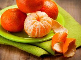 5 рецептов, которые спасают от болезней. В кожуре мандарина — огромная сила!