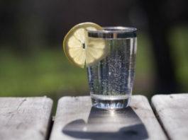 Невероятный японский метод лечения водой: самый простой путь к здоровью