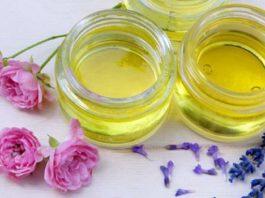 Эфирное масло, которое уравновешивает гормоны, заживляет раны, защищает от вирусов