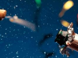 Будем пить шампанское? 10 фактов о волшебных пузырьках!