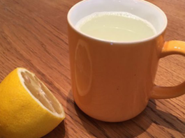 Домашний рецепт для лечения кашля и воспаления легких: быстрее действует и мощнее, чем любой сироп от кашля