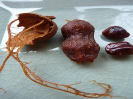 Если вы хотите «омолодить» печень лет на 20, просто употребляйте этот фрукт!
