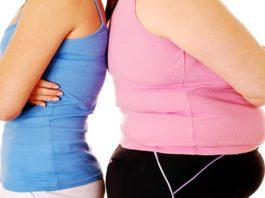 Исследования доказали: эти 7 утренних привычек заставляют вас набирать вес!