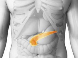 Как болит поджелудочная железа и 4 народных рецепта от панкреатита