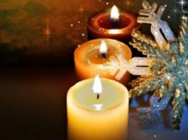 Как избавиться от проблем и безденежья до 2019 года: лучшие предновогодние ритуалы
