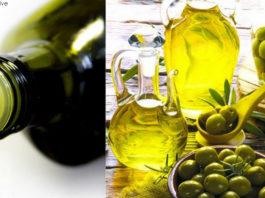 Вот что с вами будет, если вы начнете пить по ложке оливкового масла натощак