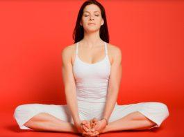 Врачи подтвердили! ЭТО лучшее упражнение для женского здоровья! Настоящий секрет молодости!
