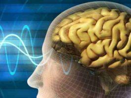 10 пагубных привычек, которые убивают ваш мозг!