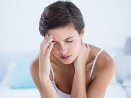 7 народных способов быстро снизить давление и предотвратить прединсультное состояние! Проверено на себе!