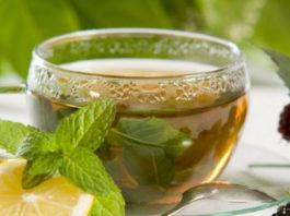 Антиоксидантный напиток для женщин, особенно старше 45 лет!