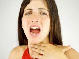 Больные миндалины – источник инфекции. Лечить или удалять?