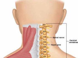 Лечебная гимнастика Бутримова: нормализует кровообращение и восстановит правильное положение позвонков шеи