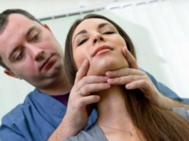 Гимнастика для лечения гипертонии от доктора Шишонина: можно обойтись без лекарств