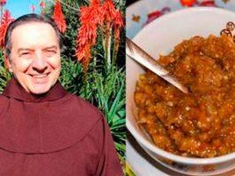 Именитый рецепт монаха помогает убить раковые клетки и усилить иммунитет!