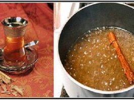 Корица и мед: смесь, которая лечит проблемы с желчным пузырем, высокий холестерин, артрит и 10 других заболеваний!