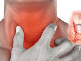 Щитовидку можно привести в ″норму″ за 8 дней с помощью семян кориандра