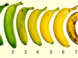 Стало известно, какие бананы действительно полезны. Теперь покупаю только такие!