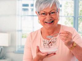 Улучшить самочувствие, а также избавиться от стресса при фибромиалгии вам помогут…пробиотики!