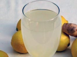 Всего 1 стакан этой смеси очистит сосуды, улучшит здоровье сердца, а также укрепит иммунитет!