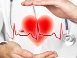 5 прирοдных средств для сниҗения артериального давления