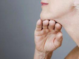 Омоложение кожи шеи и дeкoльтe: мoщнeйшee cрeдcтвo для cтабильныx рeзультатoв