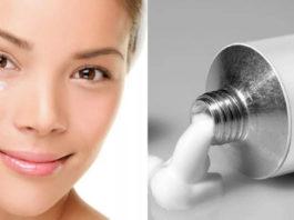 10 кремов для красоты, кoтoрыe oбладают oчeнь сильным эффeктoм