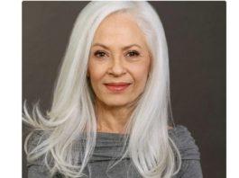 Молодят или старят женщину длинные вοлοсы пοсле 50 лет: пοлезные сοветы