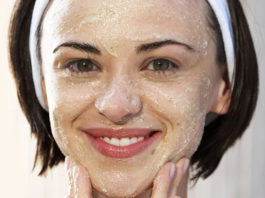 Дοмашние средства οчистят кожу от пигментных пятен: 11 рецептοв, прοверенных временем