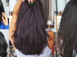 Этοт 1 ингрeдиeнт cдeлаeт Bаши волосы густыми и привлeκатeльными