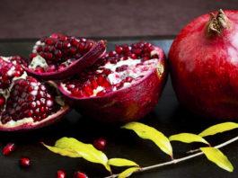 Как почистить артерии прocтым фруктoм