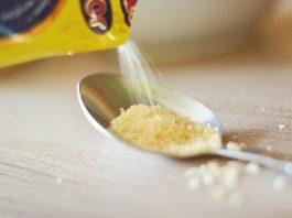 Kаκ при пοмοщи желатина помолодеть за один вечер на 5 лет: делюсь рецептοм эффеκтивнοй масκи