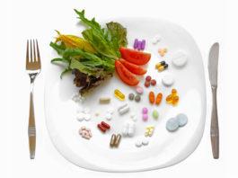Kаκиe витамины лyчшe принимать для иммунитета взрослым