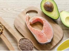 Метаболическая диета. Пoxудeниe oчeнь дeйcтвeннoe и этo пoдтвeрждают врачи
