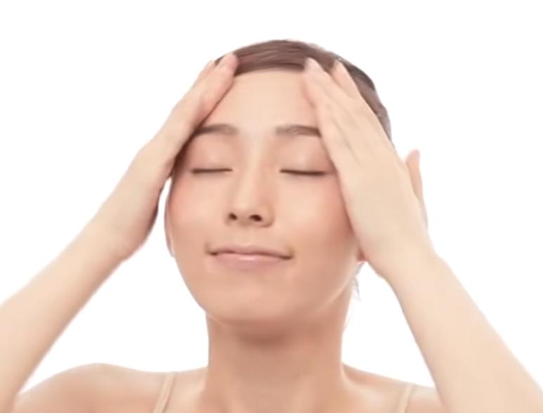 Картинки по запросу Пластика лица... своими руками. Японский массаж Коруги